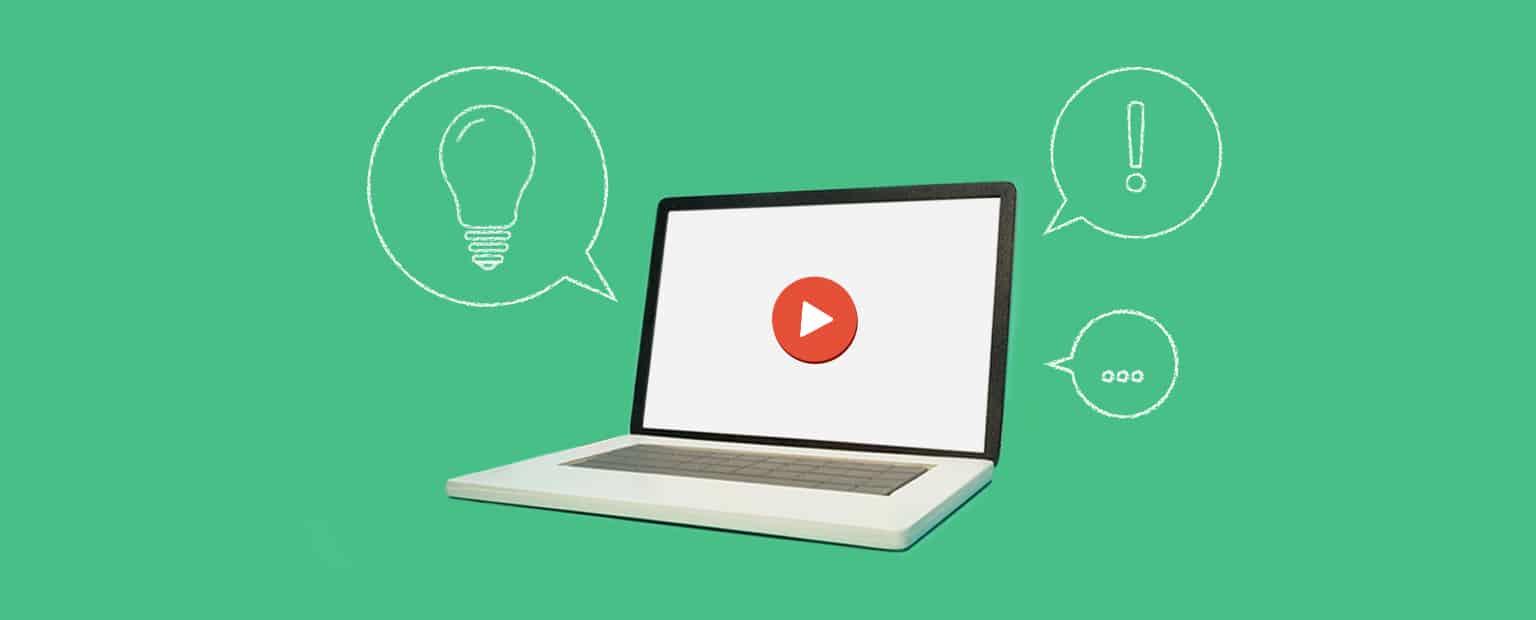 Webinar-solliciteren-kun-je-leren